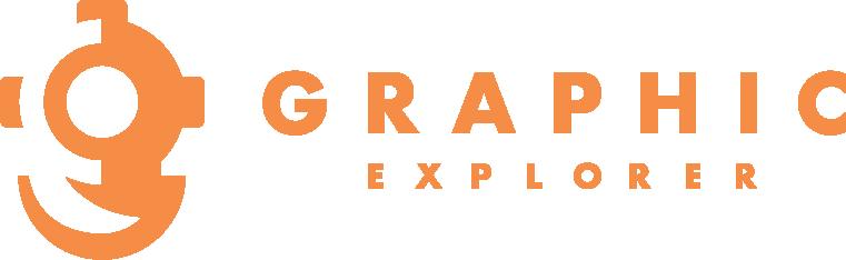 The Graphic Explorer